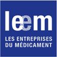 logo_leem