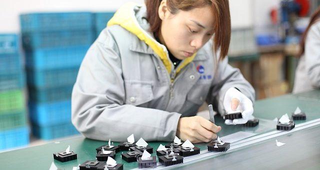 Actualités de l'apprentissage : loi Rebsamen, bilan 2014, durée de travail des apprentis mineurs…