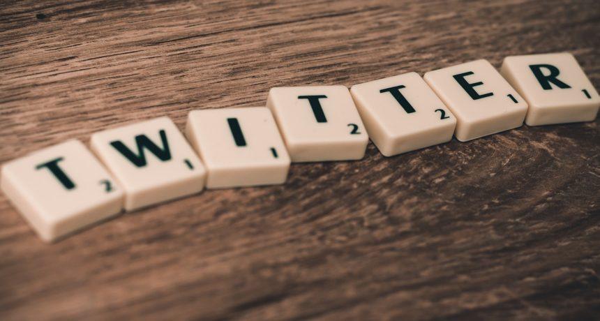 maitriser-vocabulaire-reseaux-sociaux