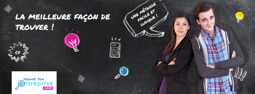 TTE-Facebook-couverture