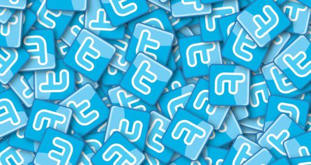 Top 10 des comptes Twitter à suivre sur l'orientation et l'insertion professionnelle
