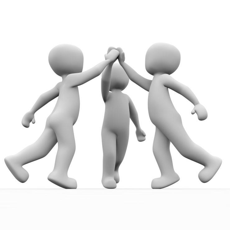 5 conseils pour motiver ses apprentis