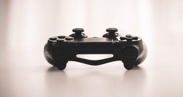 «Enseigner avec les Serious Games», le MOOC à suivre!