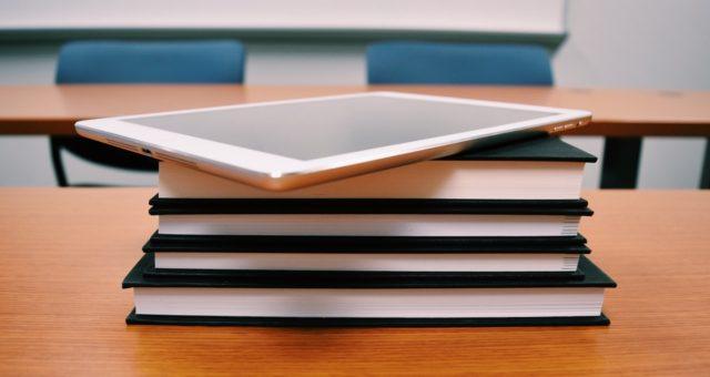 Le numérique à l'école: les avantages de la digitalisation