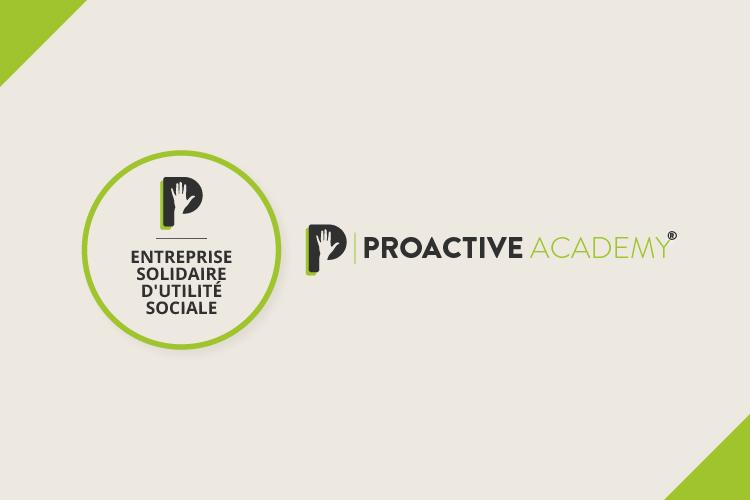proactive-academy-agrement-esus