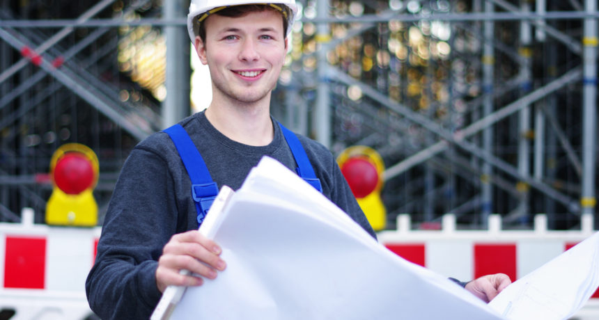 embaucher un apprenti mineur   que dit la loi
