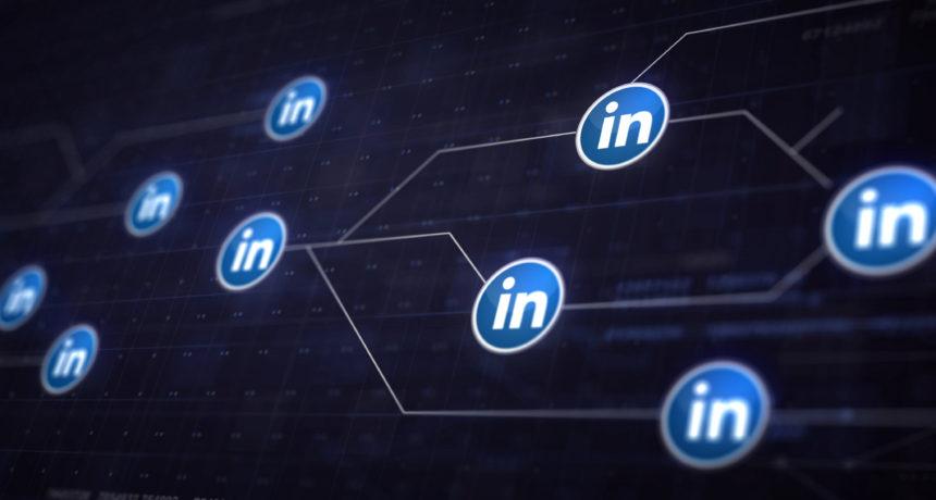Rejoignez la page linkedIn Proactive Academy !