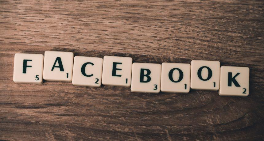 Communiquer sur Facebook : quels types de publications pour une structure de formation ?