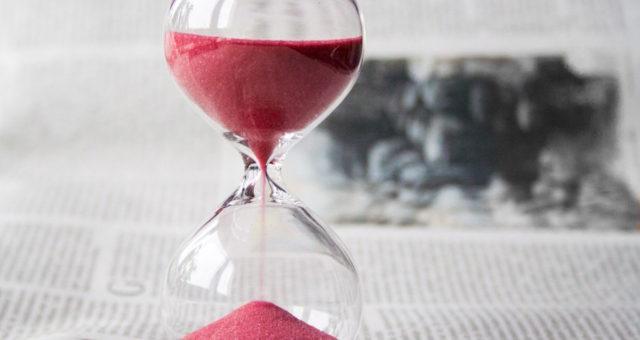 Alternance : trouver un contrat de dernière minute, c'est possible !