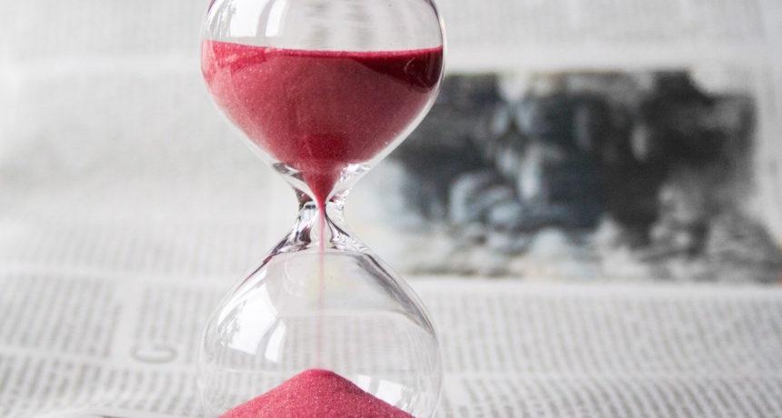Comment trouver un contrat en alternance à la dernière minute ?