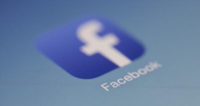 Comment optimiser la portée de ses publications sur Facebook?