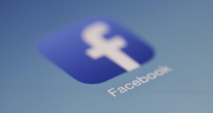 Comment optimiser la portée de ses publications sur Facebook