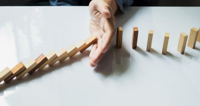 Comment redresser la barre lorsqu'un tutorat se passe mal?