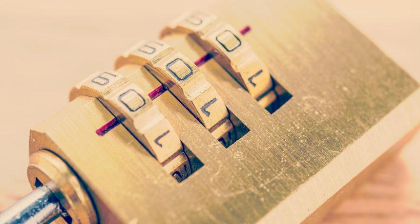 Règlement général sur la protection des données : les CFA sont concernés !