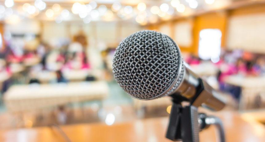 Proactive Academy au congrès national de la FNADIR