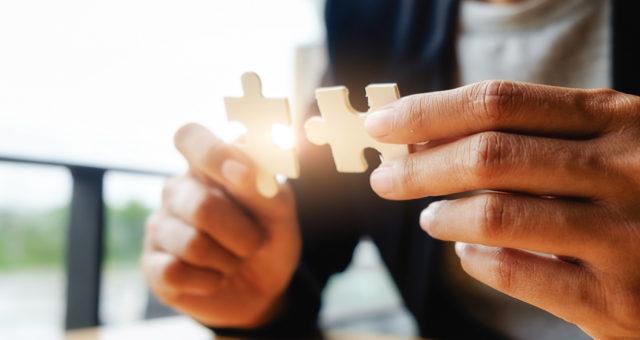 Comment fidéliser les entreprises qui accueillent des apprentis ?