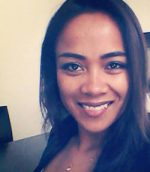 Jessica, responsable de clientèle Proactive Academy