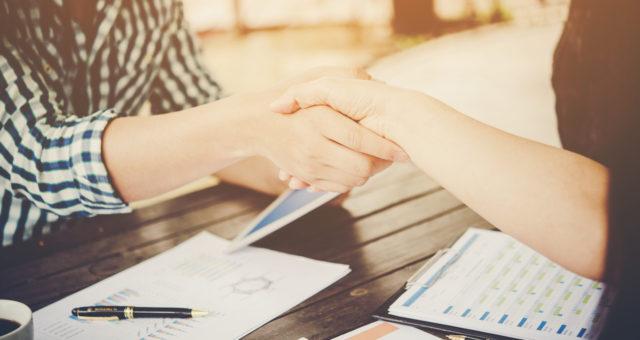 Fanny Letier : «Ce job dating nous a confirmé l'intérêt des rencontres qualifiées entre jeunes apprentis et entreprises»