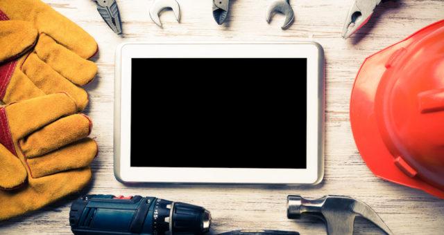 E-solutions, une nouvelle offre Proactive Academy à découvrir !