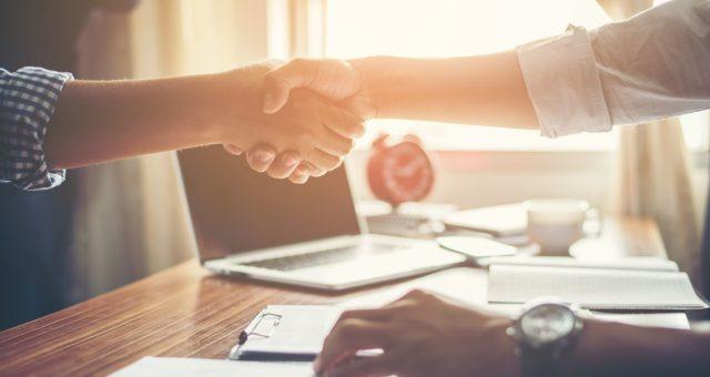 5 étapes à suivre pour embaucher un jeune en contrat d'apprentissage