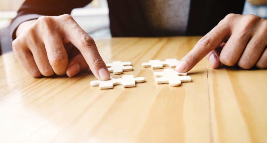 Entreprises, comment s'adapter aux attentes des structures de formation ?