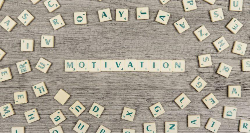 Comment motiver des jeunes en difficulté ? Retrouvez les conseils de Corinne Franjus !