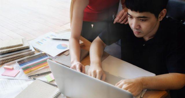 Les avantages du reverse mentoring pour les entreprises
