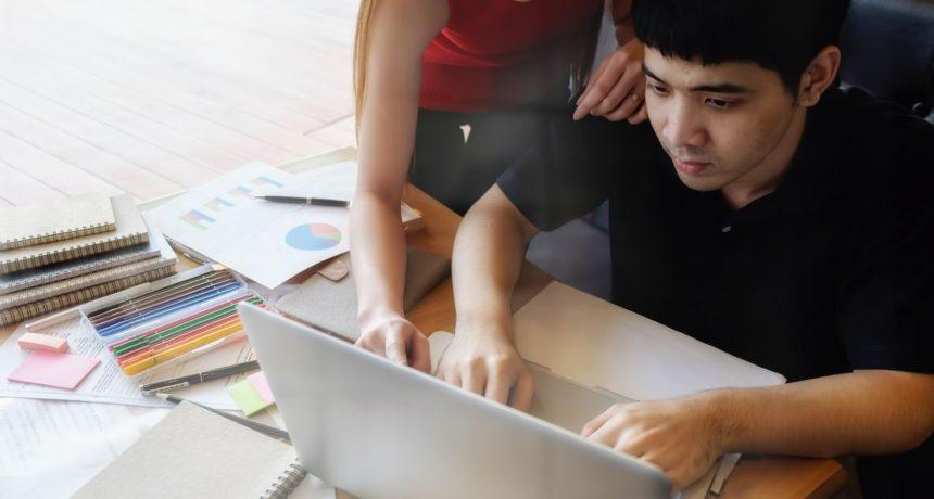 Les avantages du reverse mentoring