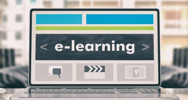 Formation en ligne : ce qu'il faut savoir du e-learning