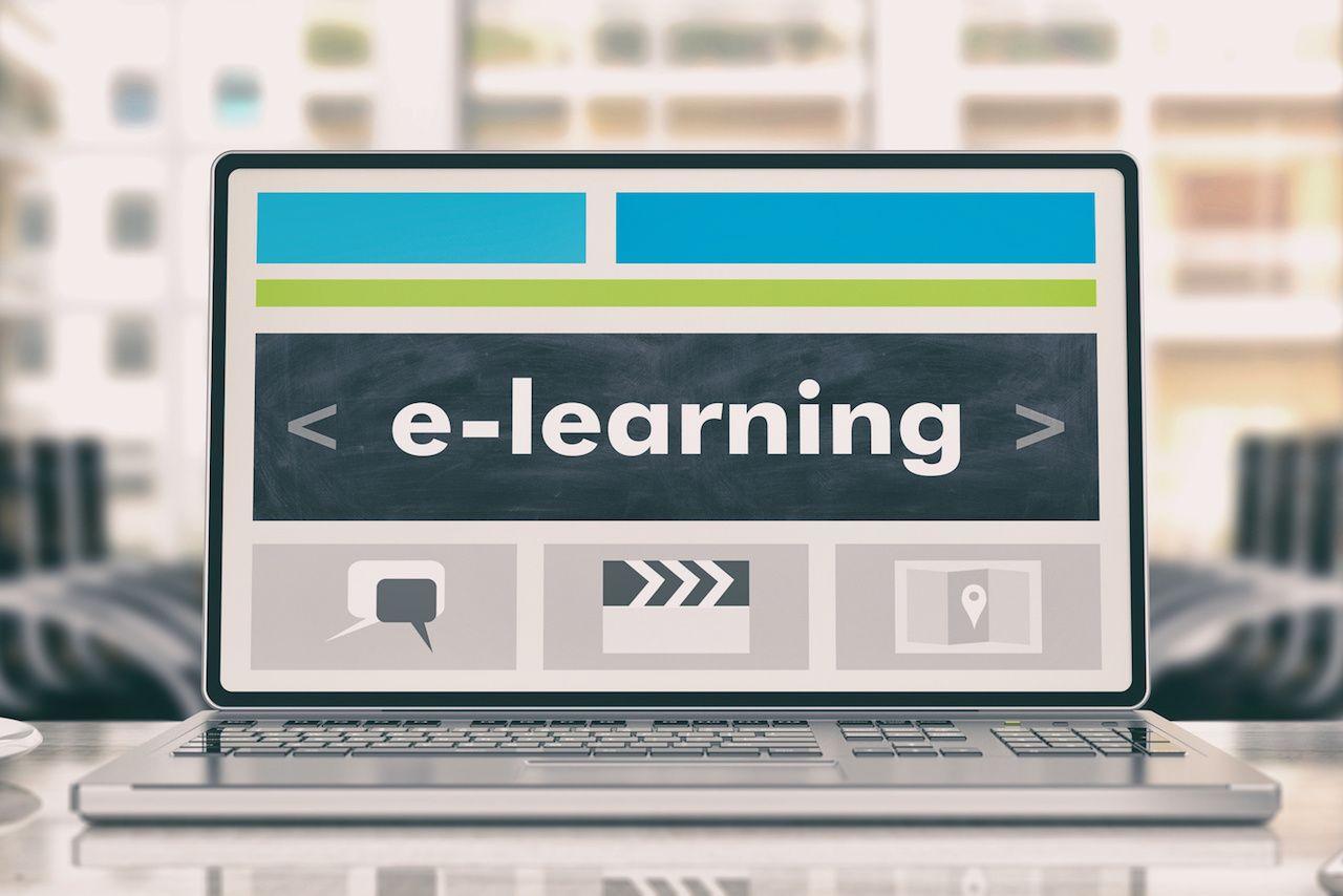 formation en ligne ce qu il faut savoir du e learning. Black Bedroom Furniture Sets. Home Design Ideas