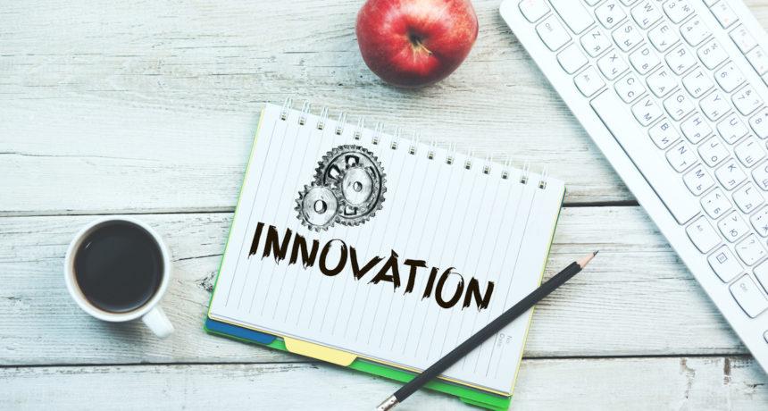 Les innovations dans le monde de l'enseignement