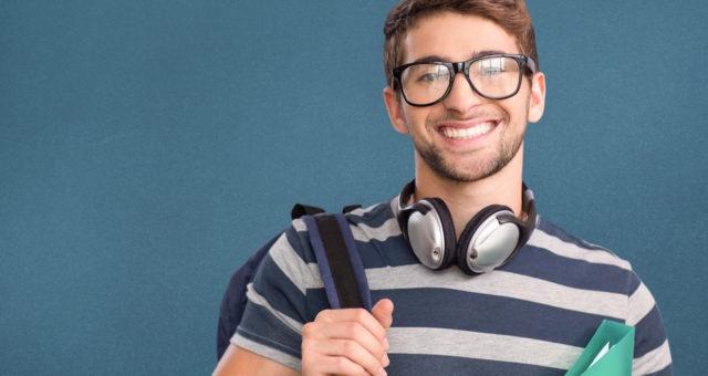 Accueillir un jeune sans expérience professionnelle, une opportunité pour les entreprises