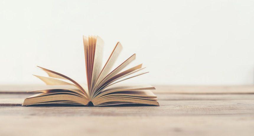 Actualité de l'apprentissage : les articles les plus lus en 2018