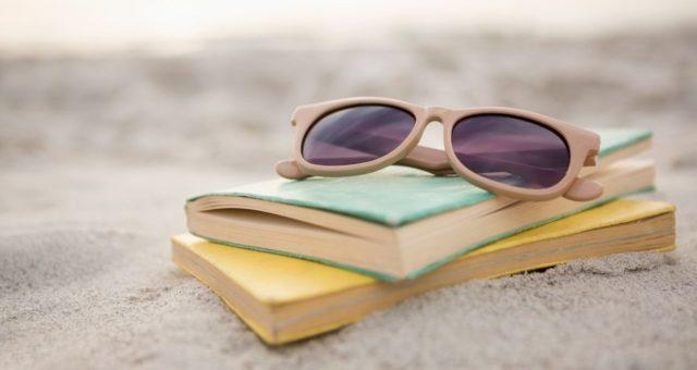 4 livres sur la formation à lire pour la rentrée