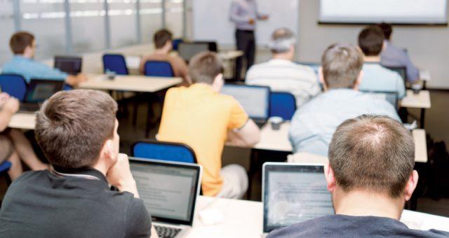 Qualité : l'indicateur n°13 transforme les pratiques pédagogiques des CFA